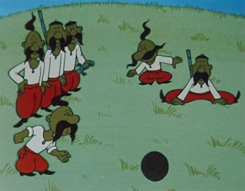 бесплатные советские мультфильмы смотреть онлайн бесплатно: